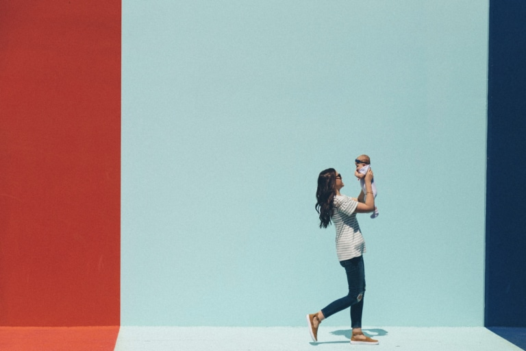 Here's the Scoop on Smart Mom Ideas