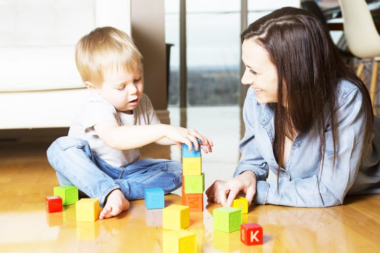 74 Creative Ways to Make Money As a Stay At Home Mom