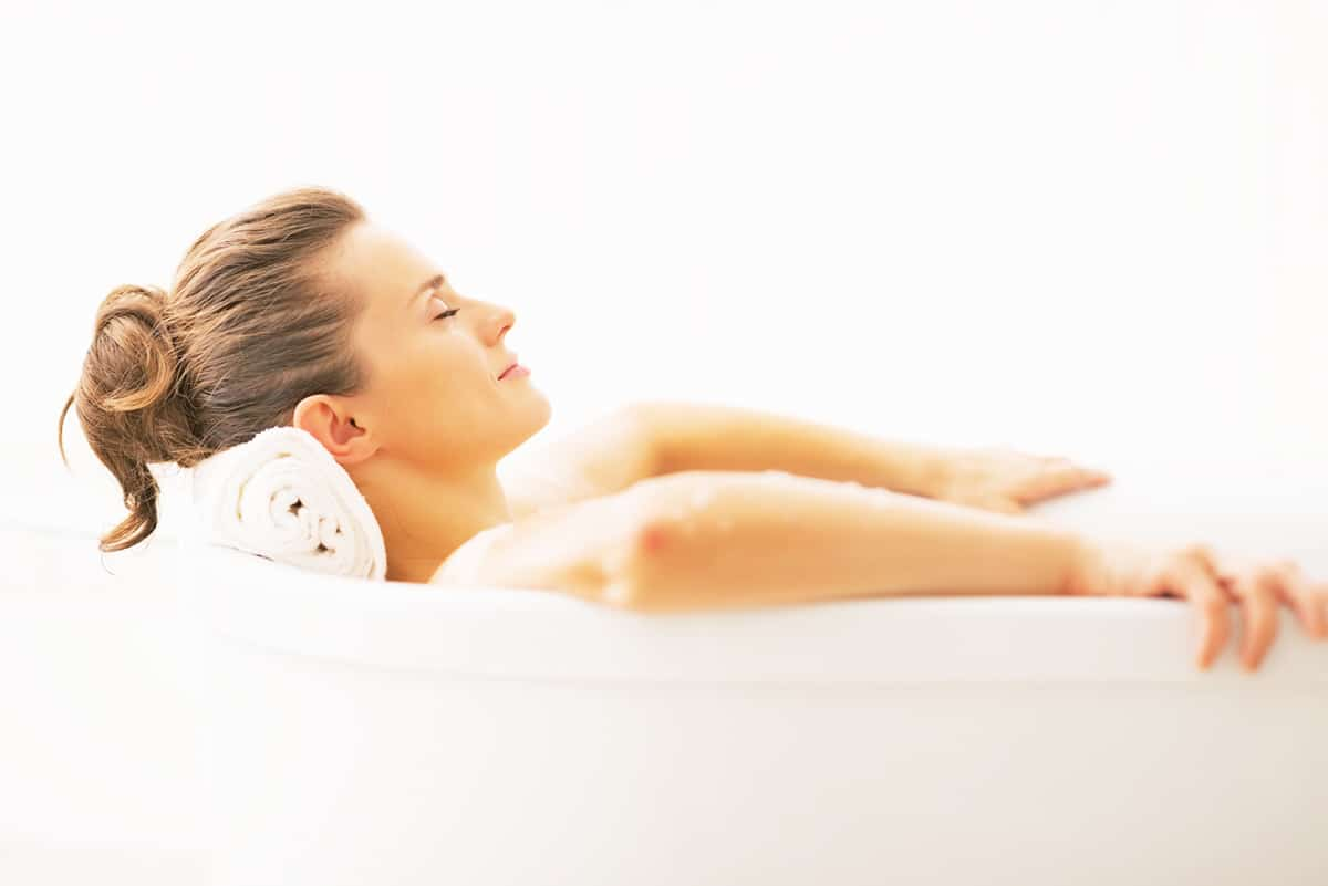 Postpartum Sitz Bath How It Can Heal And Speed Up Your