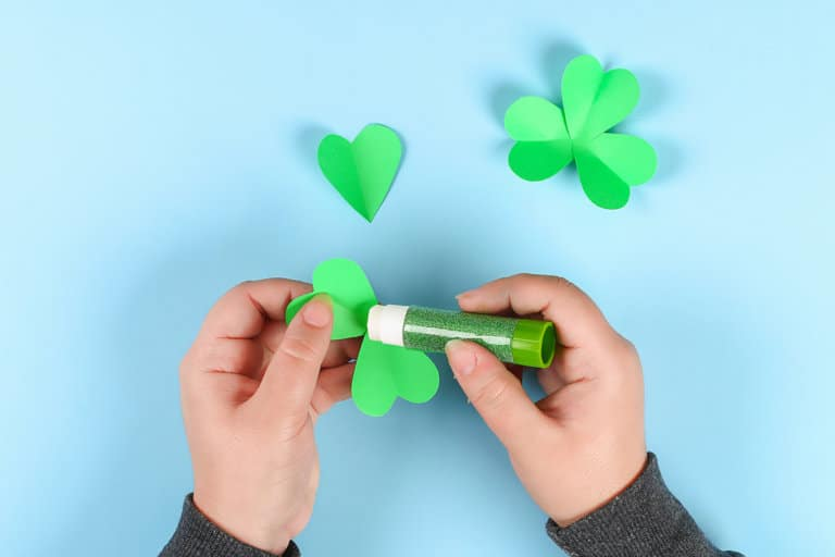 10 Fun Things You Can Do With Kids on St. Patrick's Day