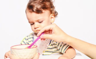 25 Toddler Meal Ideas for the Picky Eater