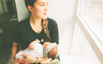Best Breast Pumping Guide for New Moms
