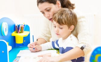 21 Homeschool Resources for Moms (Free & On a Budget)