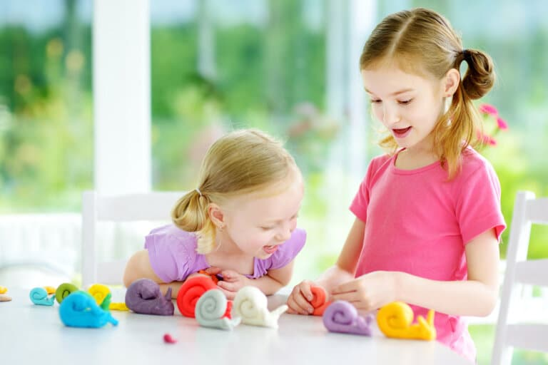 22 Best Play Doh Sets for Busy & Bored Toddlers