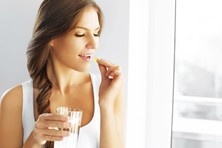15 Top Fertility Supplements to Help Get Pregnant