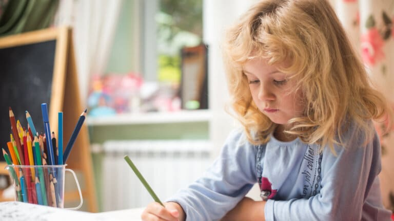 20 Fantastic Homeschool Supplies (Your Homeschool List)